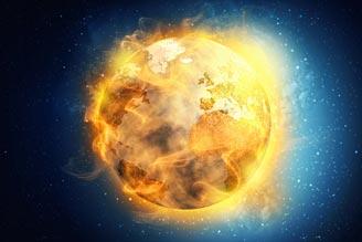 vor und nachteile globalisierung
